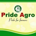 Pride Agro